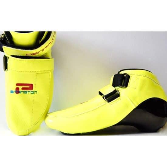 fibre-de-verre-pennington-jaune-980x980-550x550 JAUNE FLASH