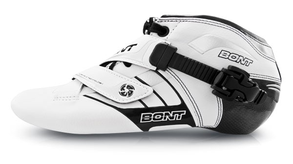 Bottine Bont Z - Bont Z boot