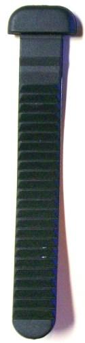 Courroie de remplacement - ladder strap