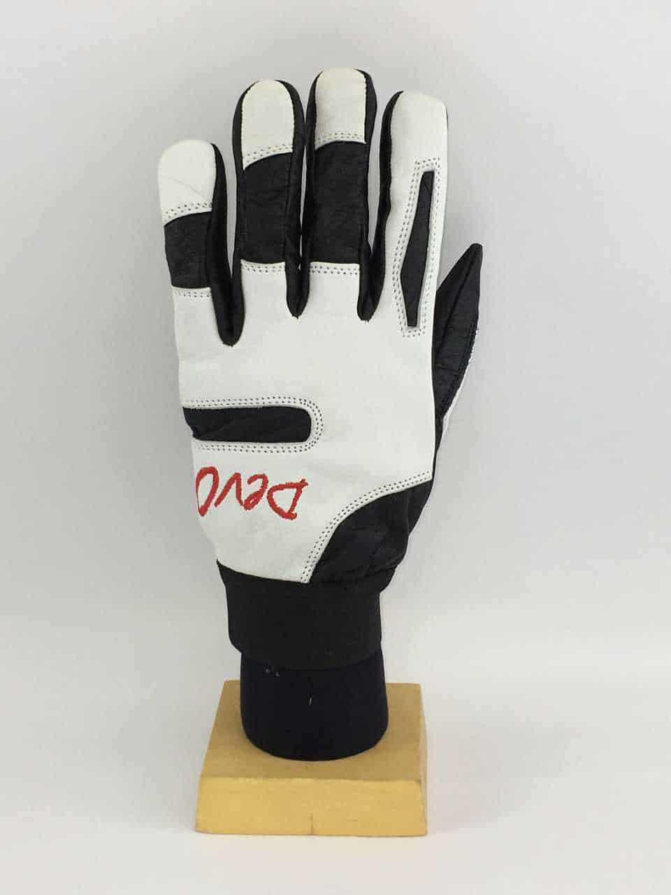 gant devo cutproof