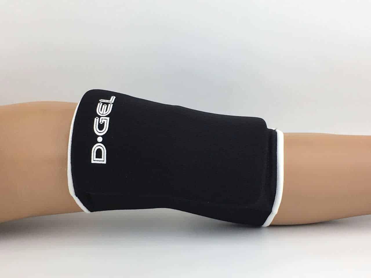 protege genoux