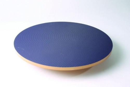planche d 39 quilibre devault speedskating. Black Bedroom Furniture Sets. Home Design Ideas