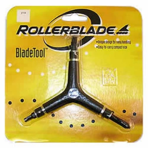 outil rollerblade