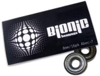 bionic abec 7
