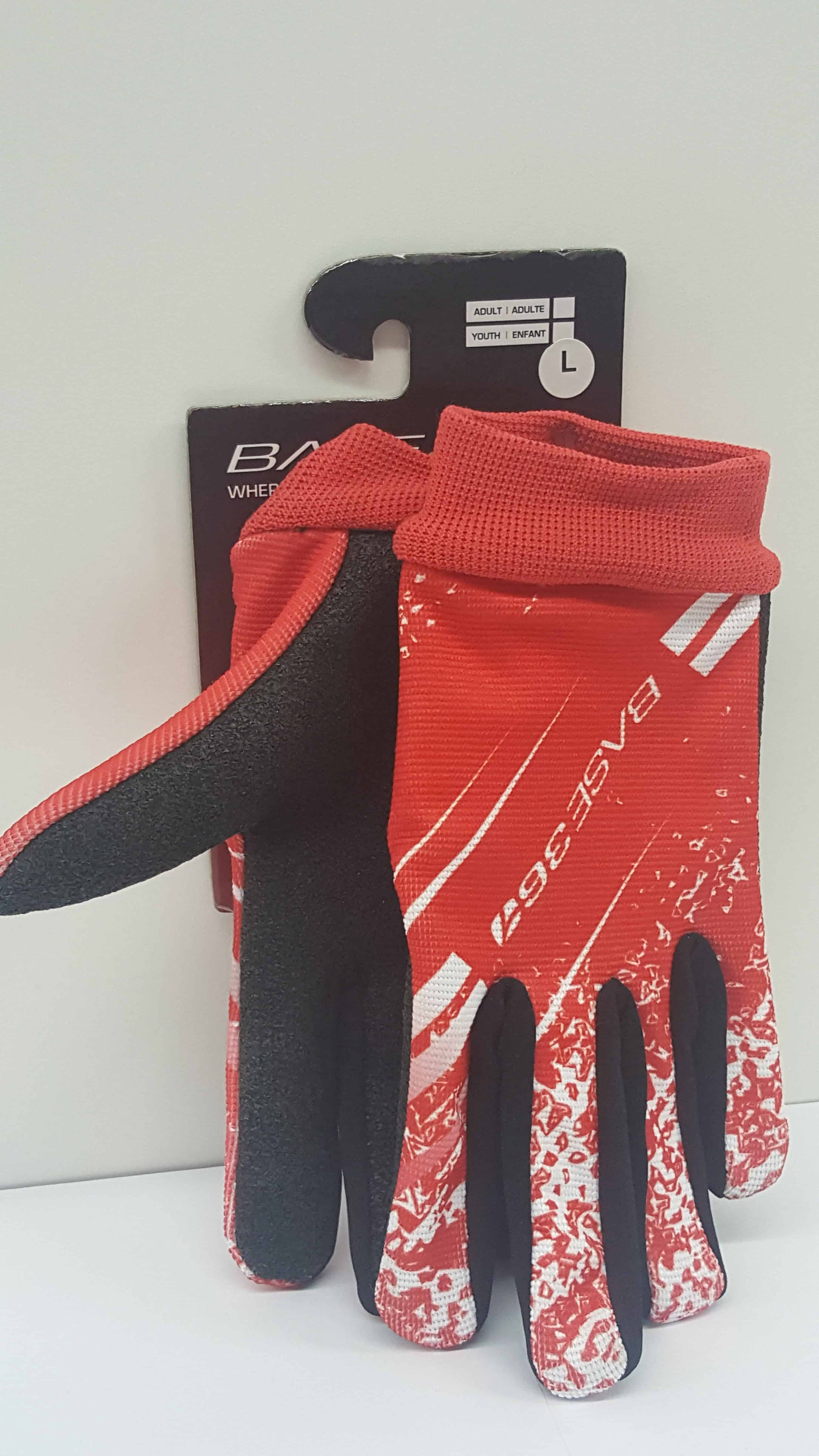 Gants 360 Youth