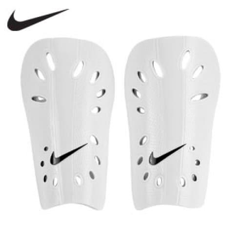 Nike J guard SP0040 protège tibias