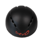 casque_devo_speed_skating