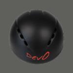 casque_devo_speed_skating