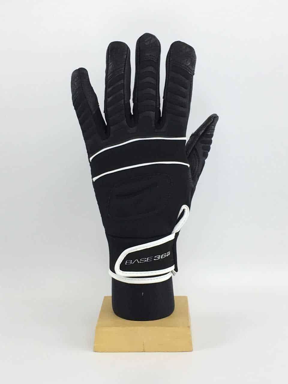 gant 360 noir