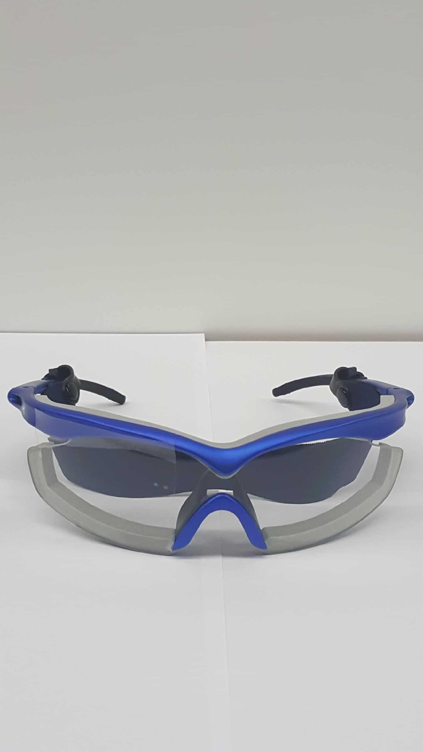 lunette Jeffix adulte