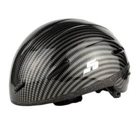 Skate-tec-kids-helmet (1)
