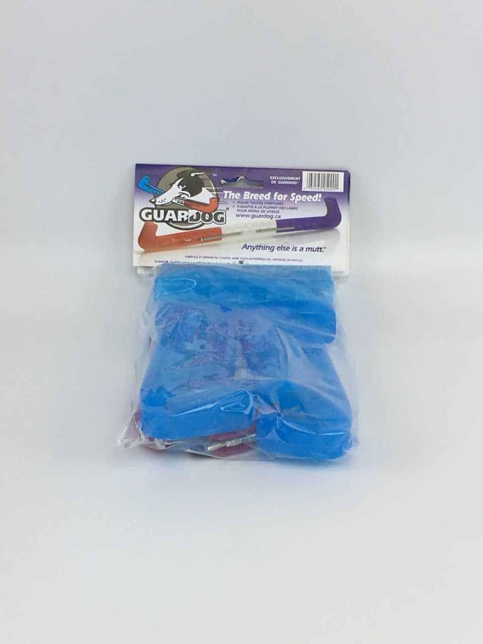 bleu gelz 0127