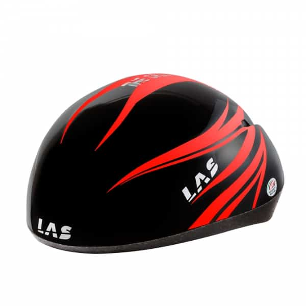 casque mistral noir-orange2