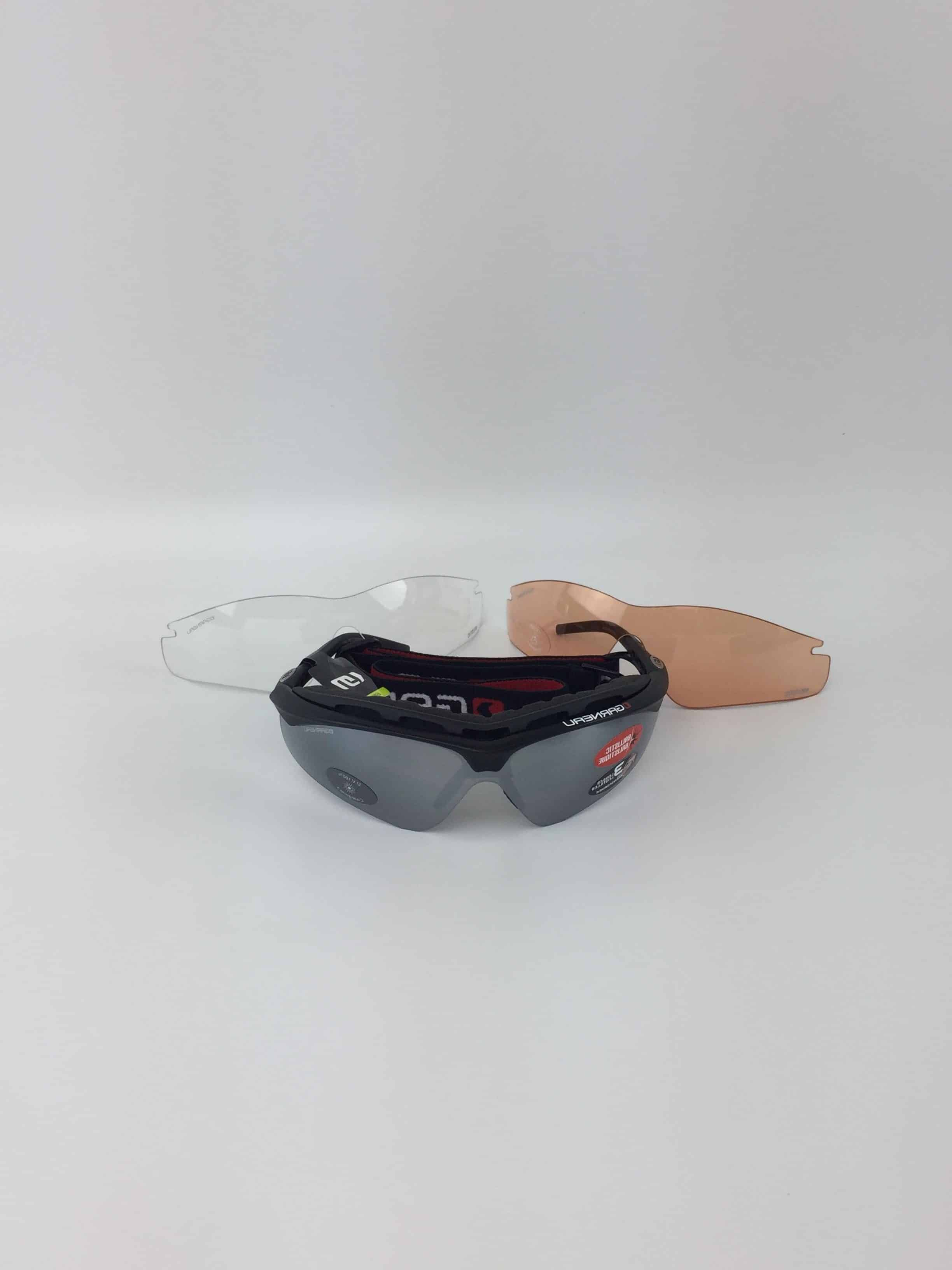 lunette LG PROTECTOR KIT