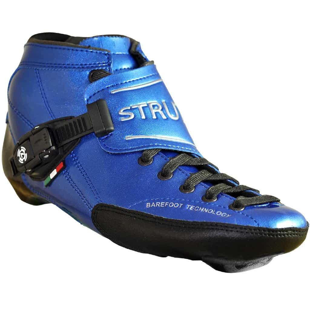 strut_blue_